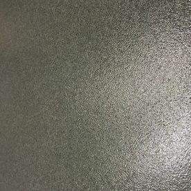 galerie-epoxy-29
