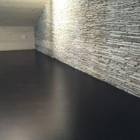 galerie-mineralische-spachtelung-1