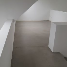 galerie-mineralische-spachtelung-10
