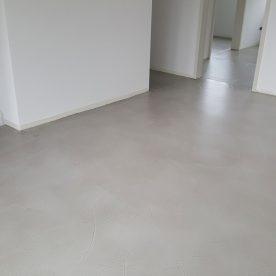 galerie-mineralische-spachtelung-12